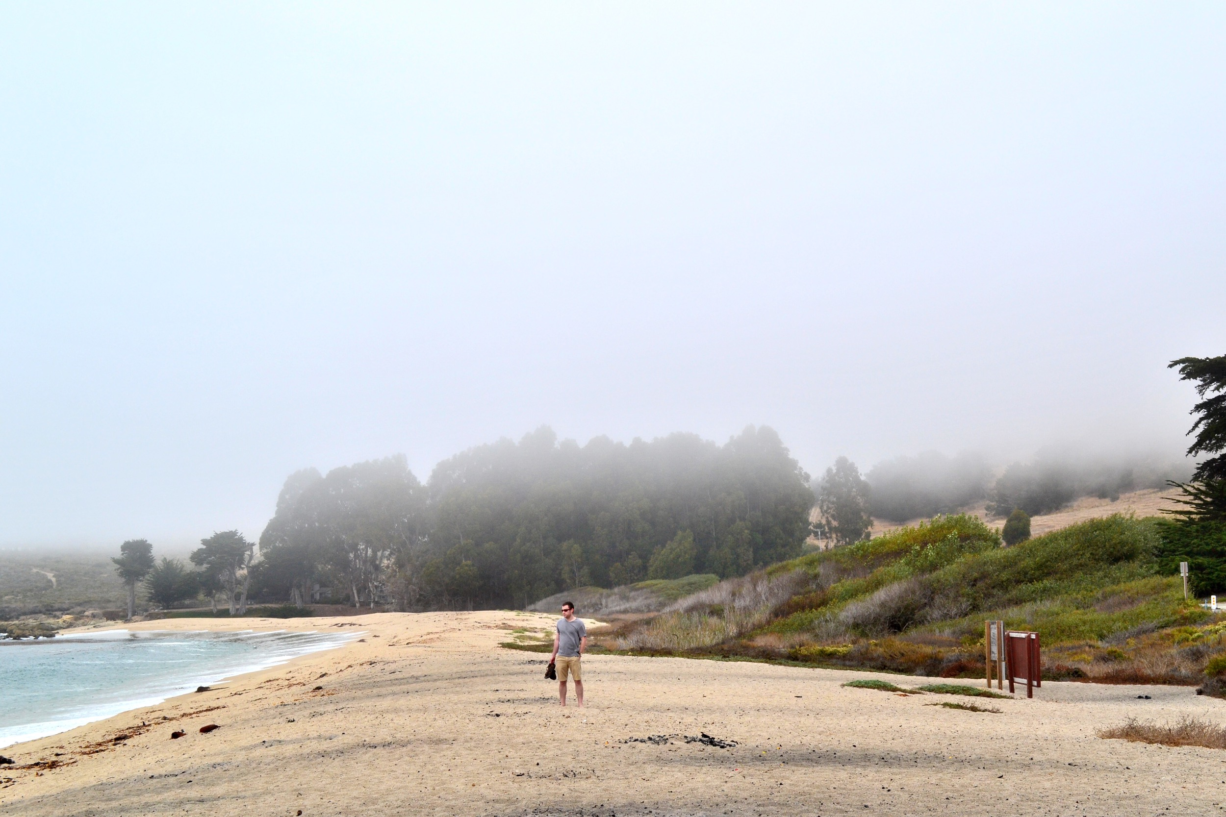 xan on beach.jpg