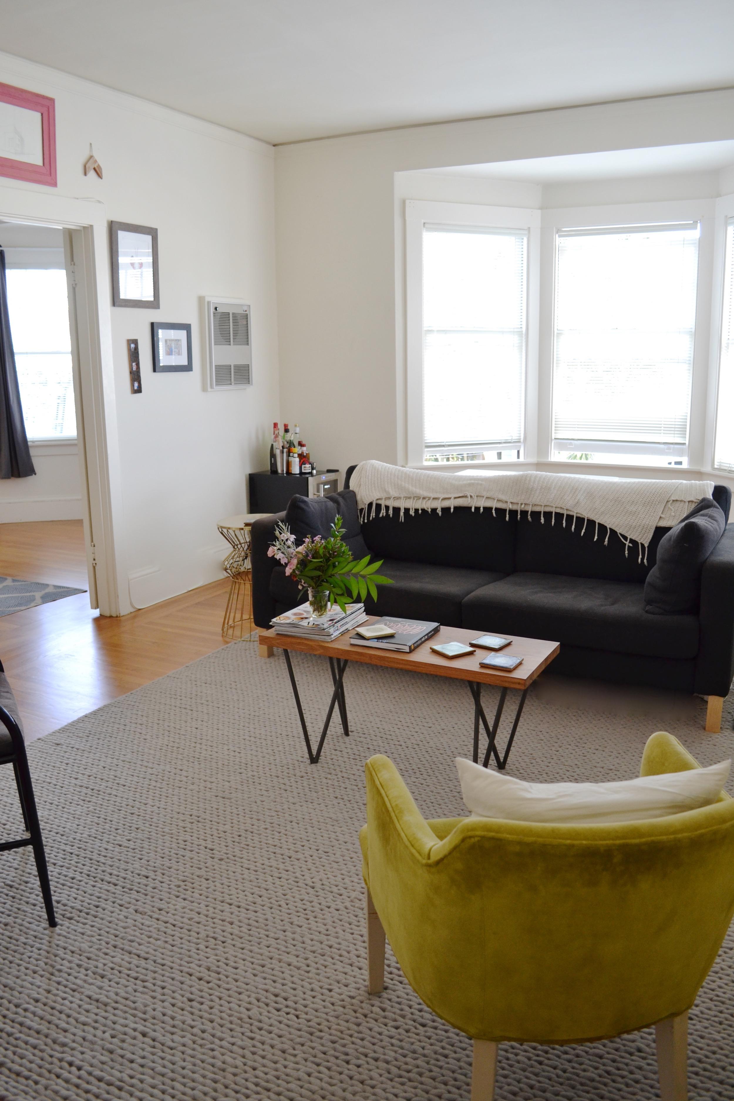 Apartment Update21.jpg
