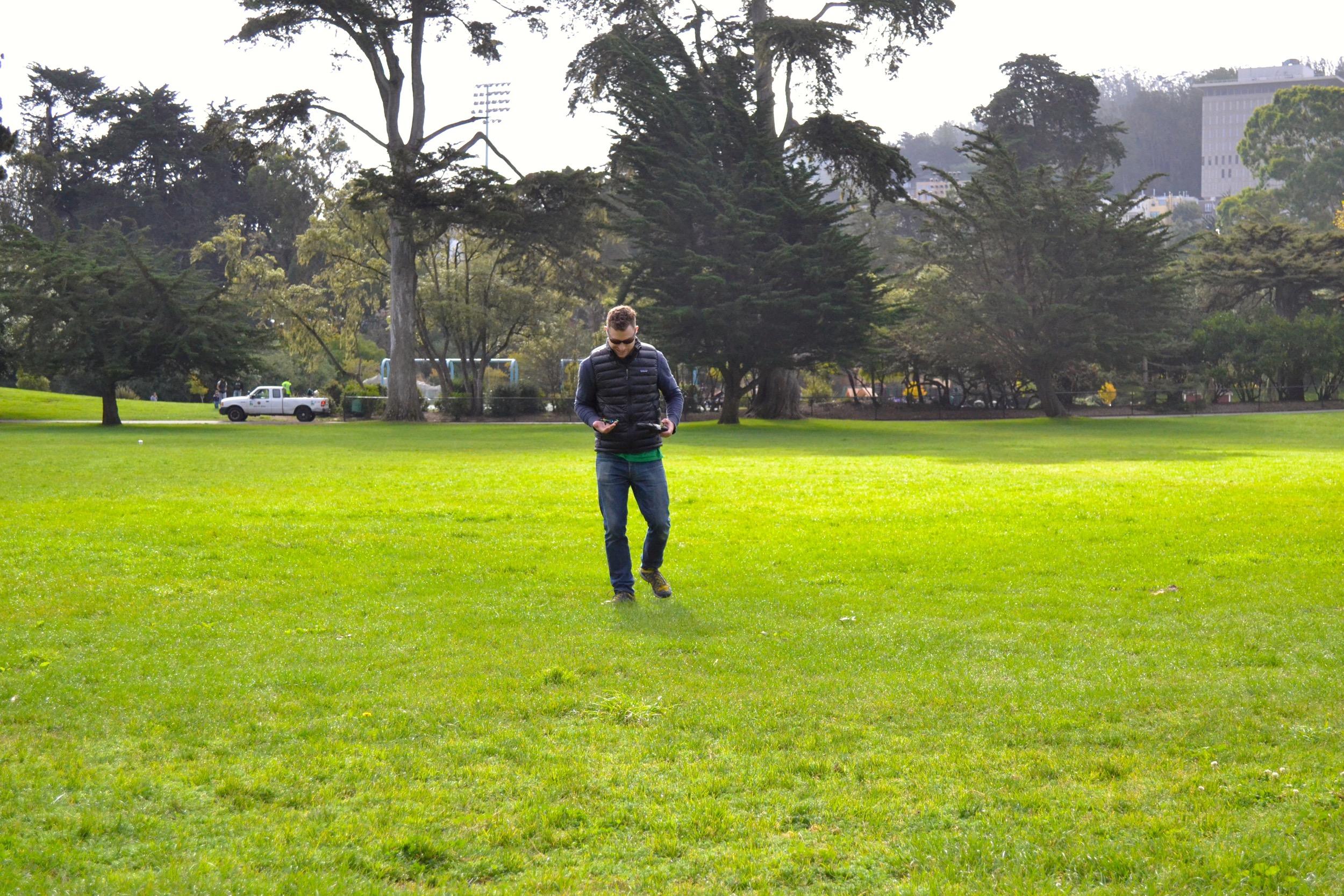 Golden Gate Park18.jpg