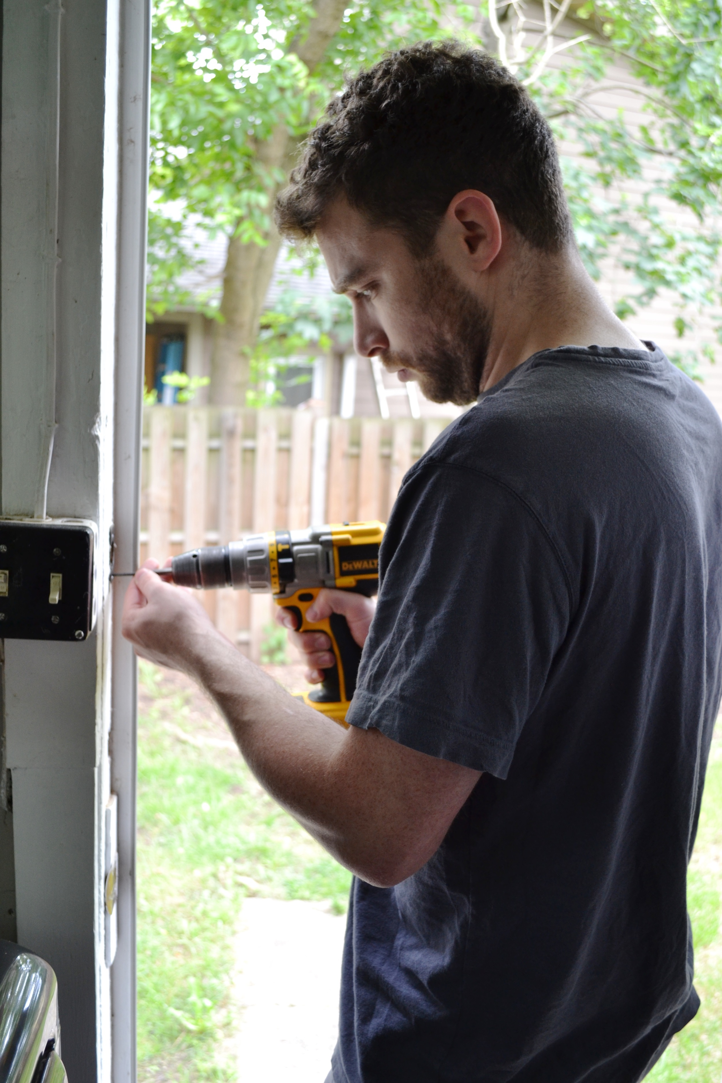 keypad-lock-how-it-works