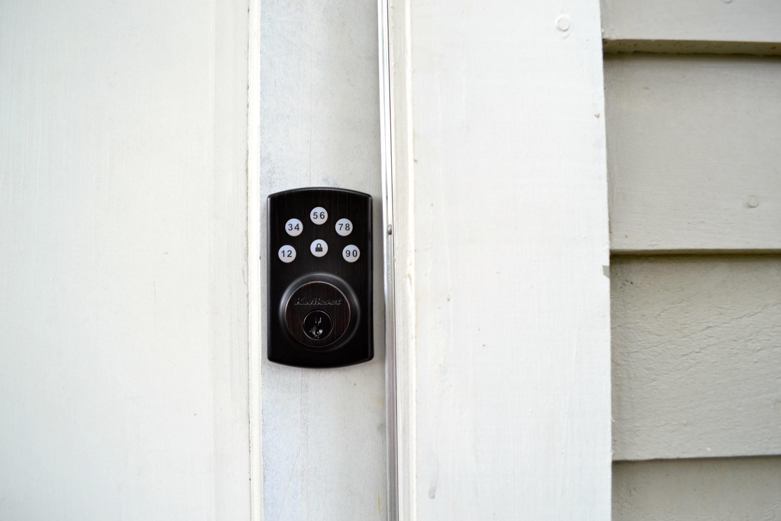 keypad-lock-what-it-looks-like