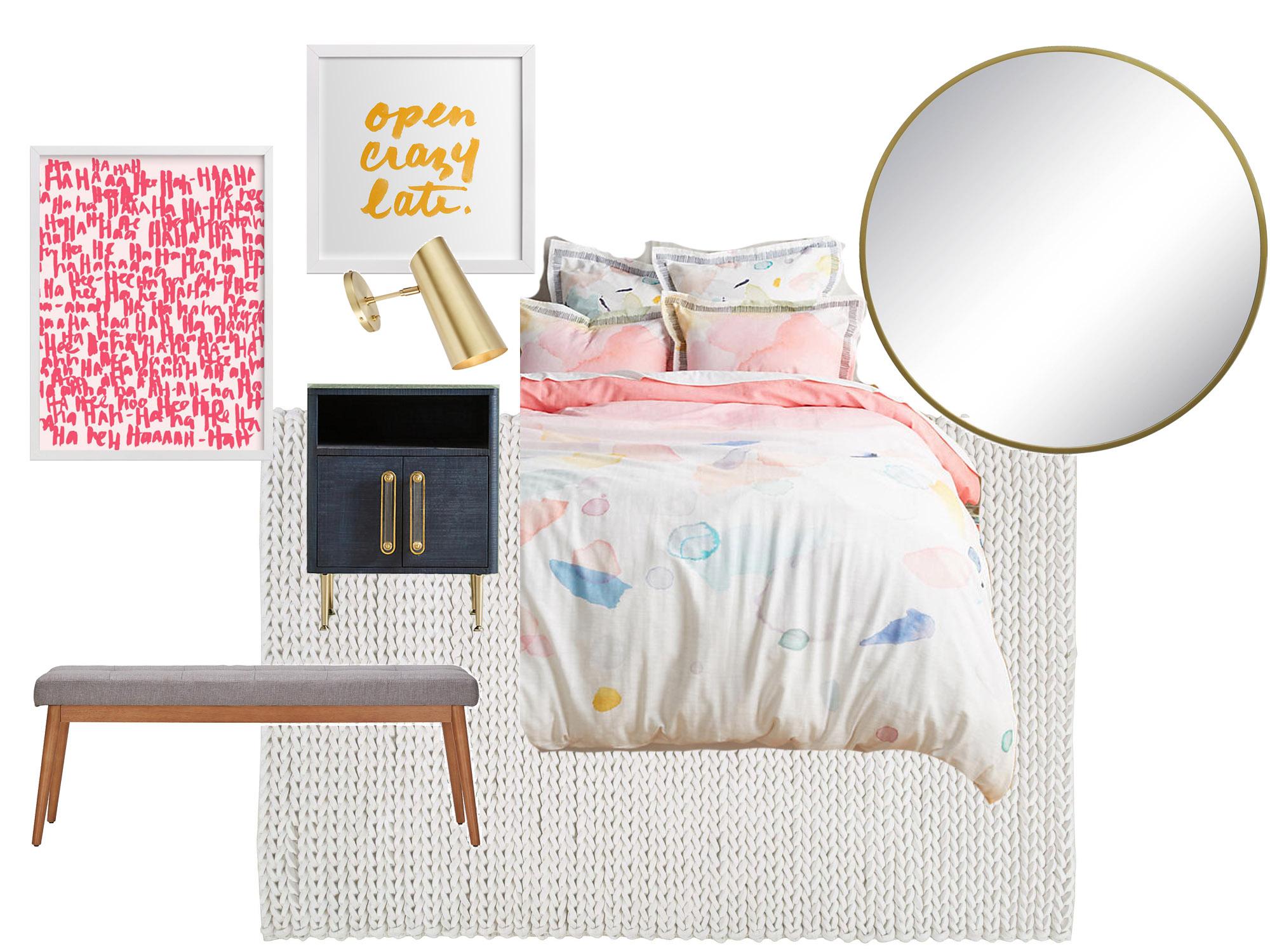 Guest-Bedroom-Design-Inspiration