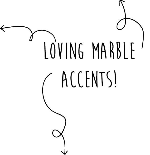Marble-Accents.jpg