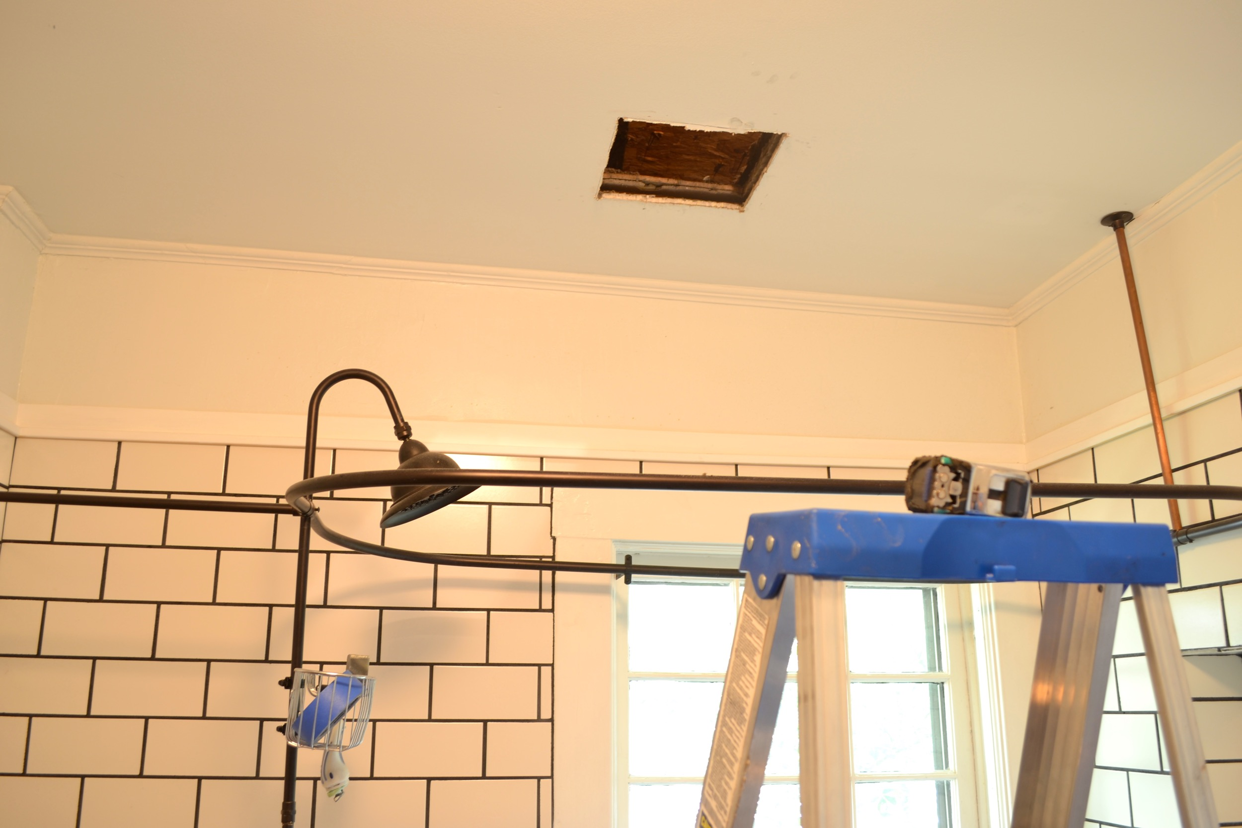 Exhaust-fan-installation-how-to08.jpg