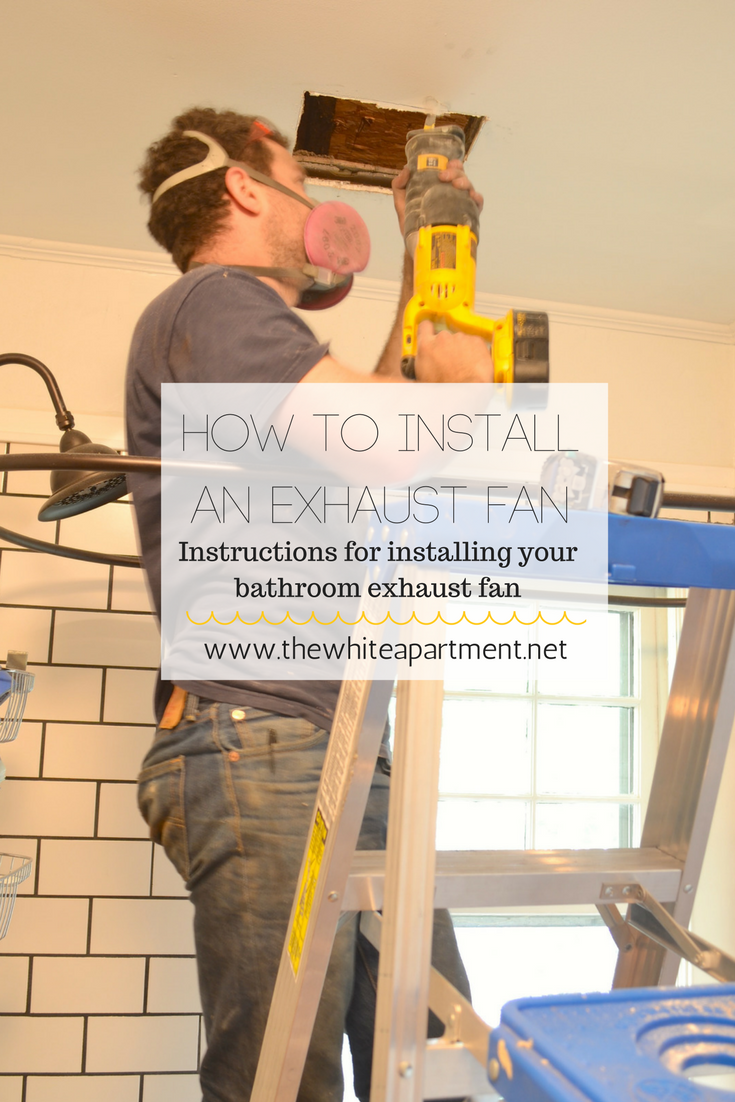 Bathroom-exhaust-fan-how-to-install.png
