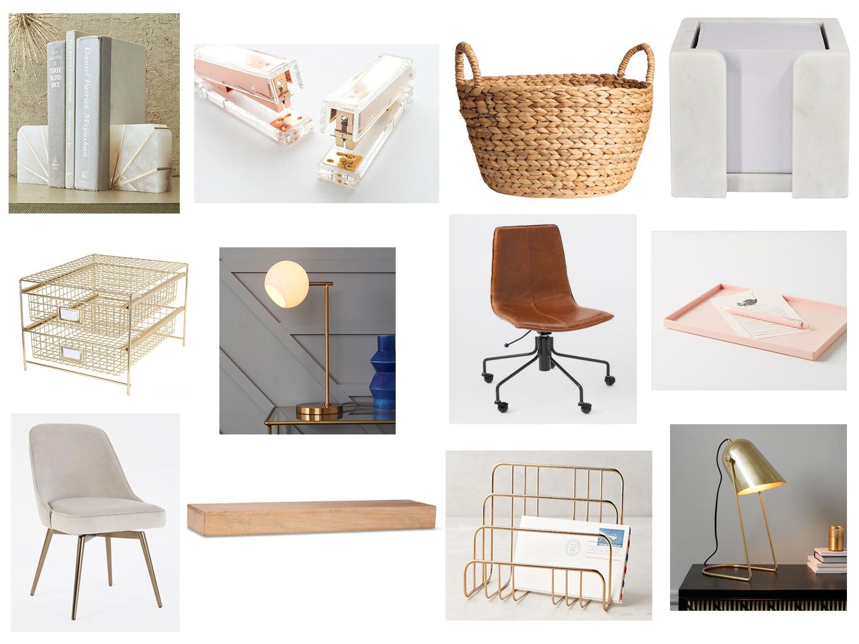 Desk-Accessories-For-Women.jpg