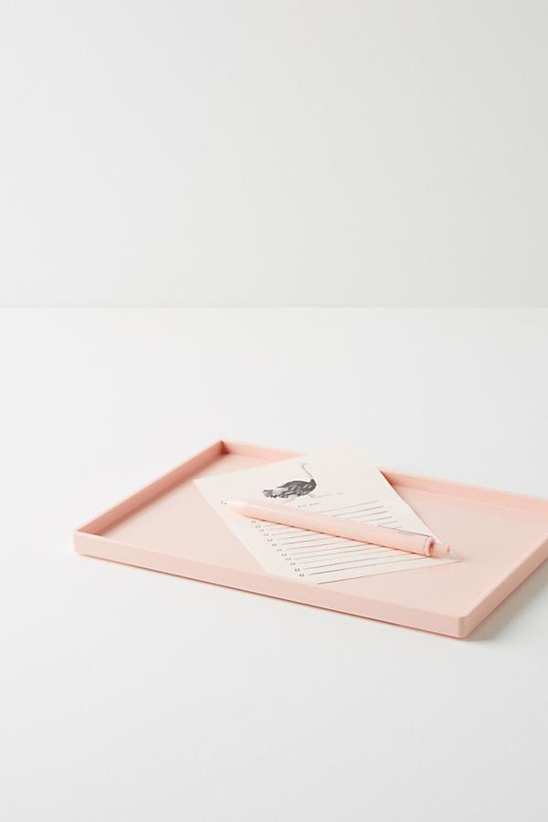 Chic-desk-accessories-for-women