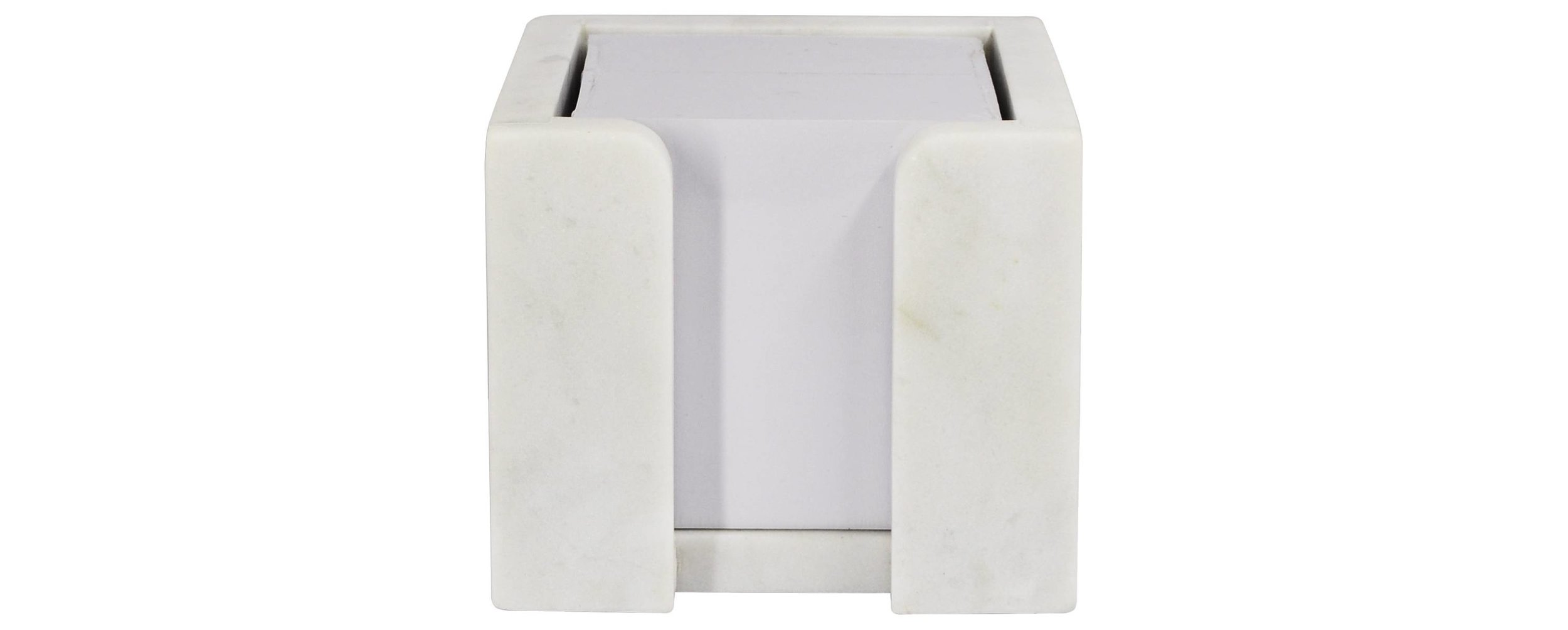Notepad-holder-marble