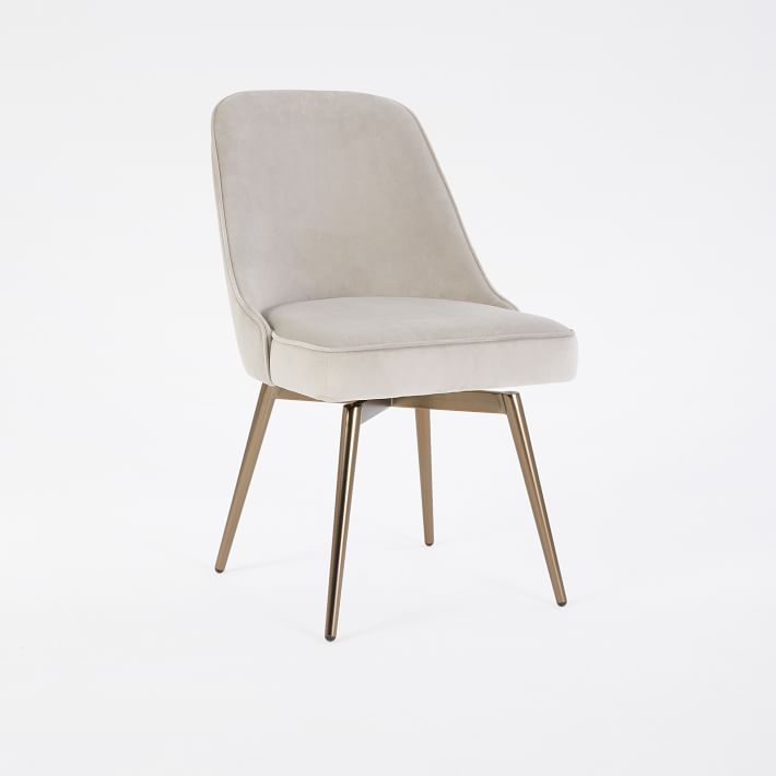 Chic-office-chair