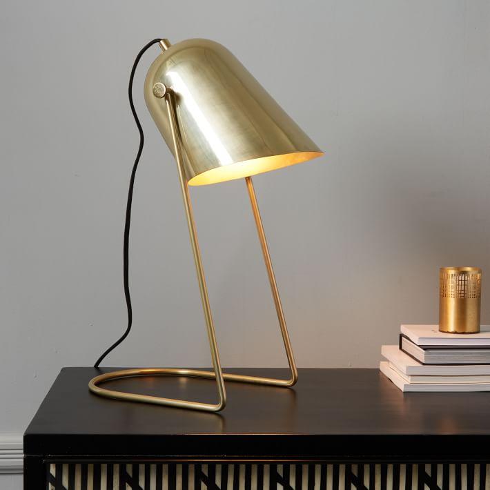 Task-lamp-desk-gold