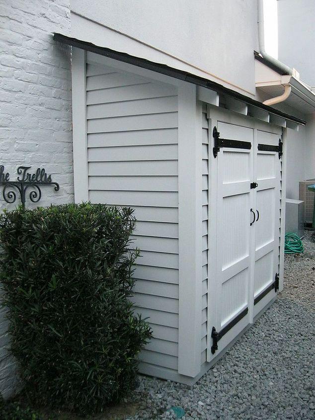 Tool-shed-ideas3.jpeg