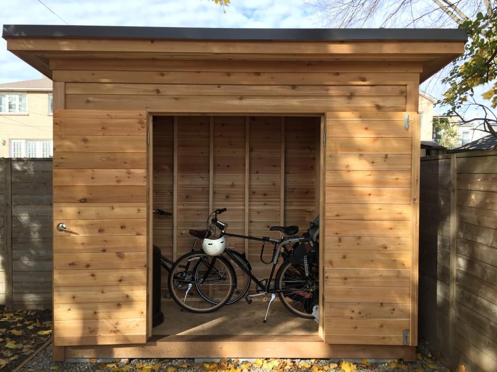 Tood-shed-layout2.jpg