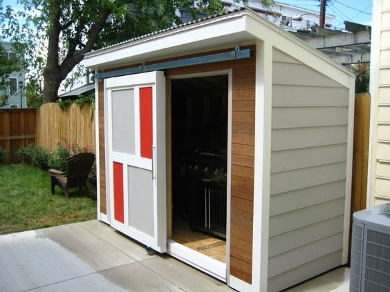 Tool-shed-layout4.jpg