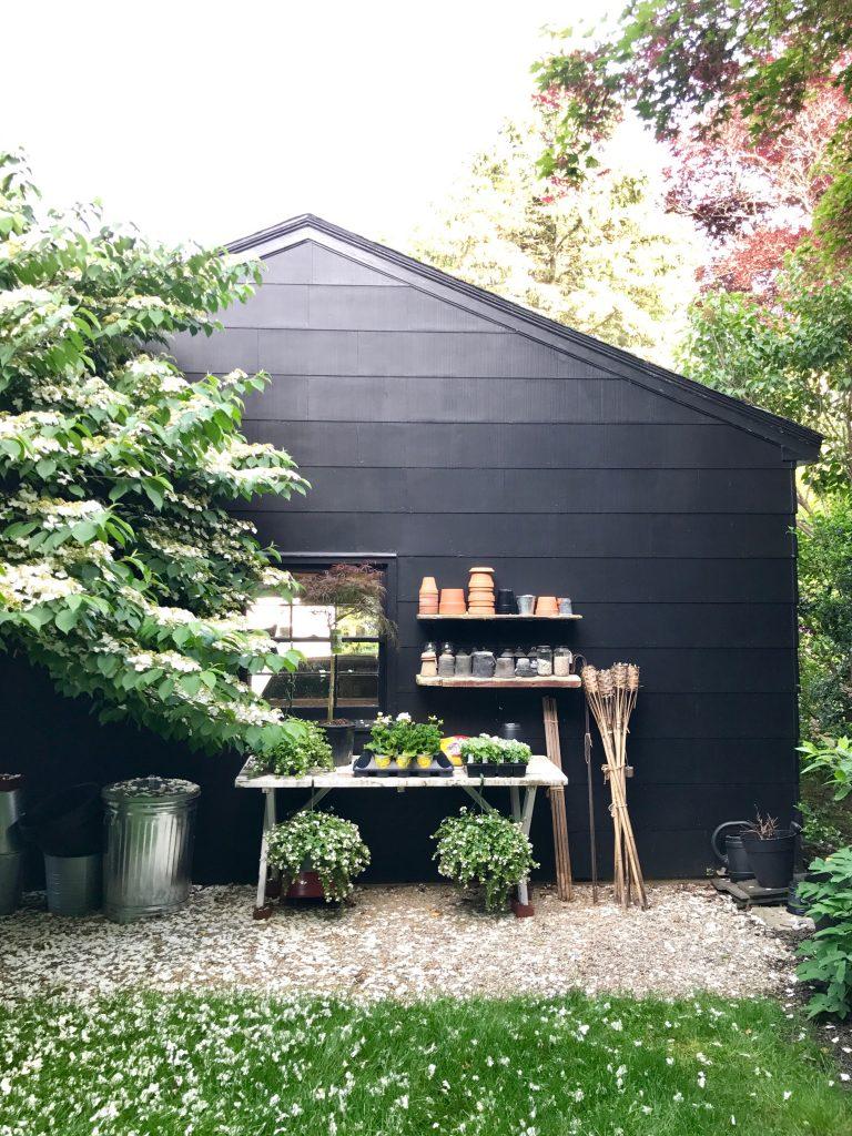 Tool-shed-color-palette1.jpg