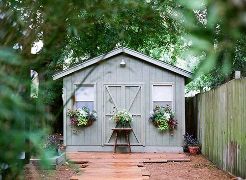 Tool-shed-color-palette3.jpg