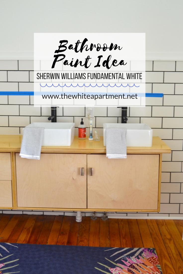 Bathroom-paint-idea.png
