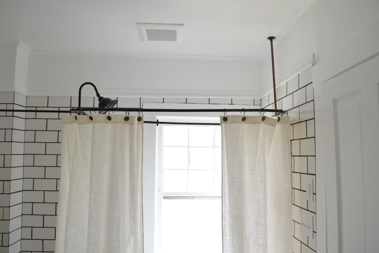 Bathroom-outlet1.jpg