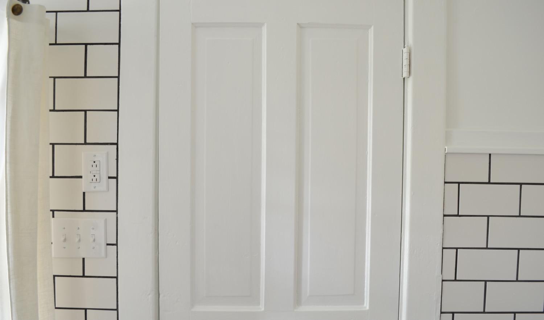 Bathroom-outlet21.jpg