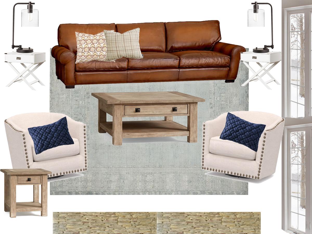 Living-Room-Decor-Idea-Tradtional-Cozy.jpg