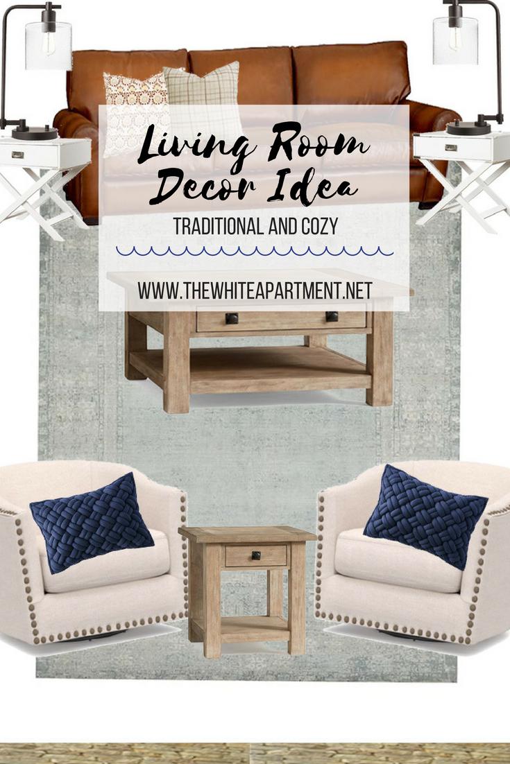 Traditional-Cozy-Living-Room-Decor-Idea.png