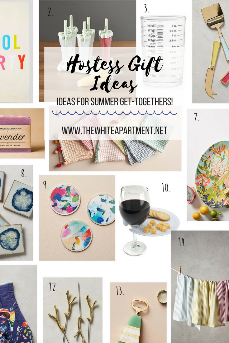 Hostess-gift-Ideas-for-Summer.png