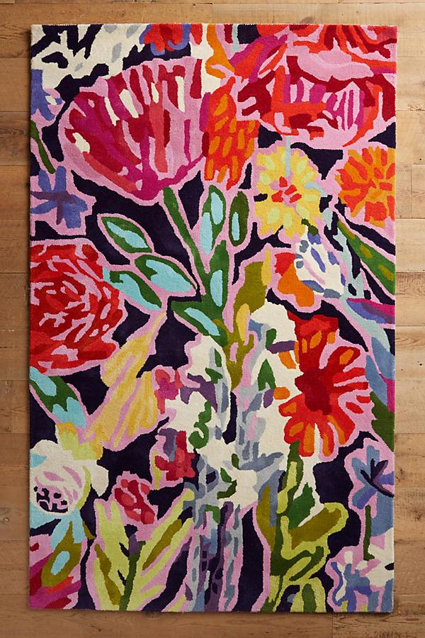 Colorful-rug-anthropologie.jpeg