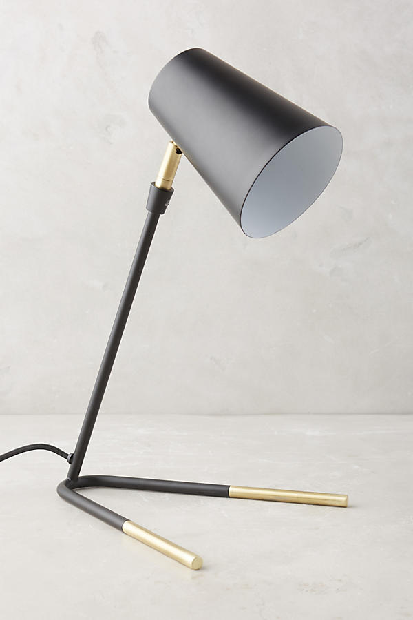 Task-lamp-anthropologie.jpeg