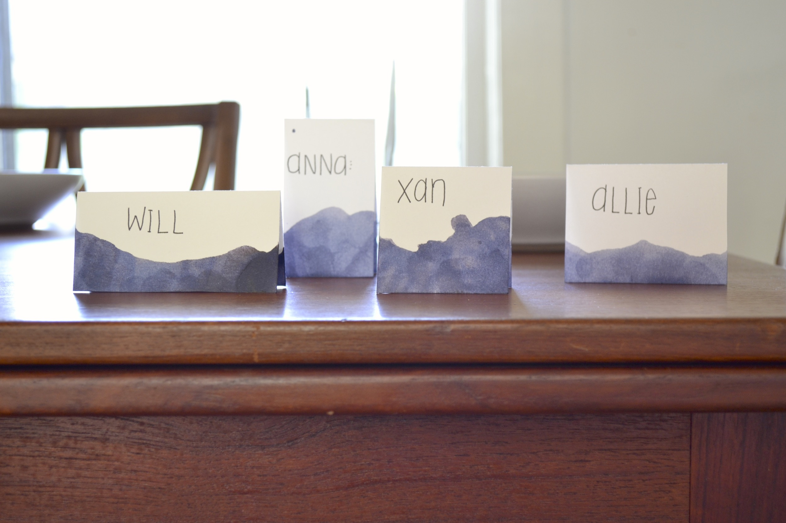 Dip-Dyed-Place-Cards31.jpg