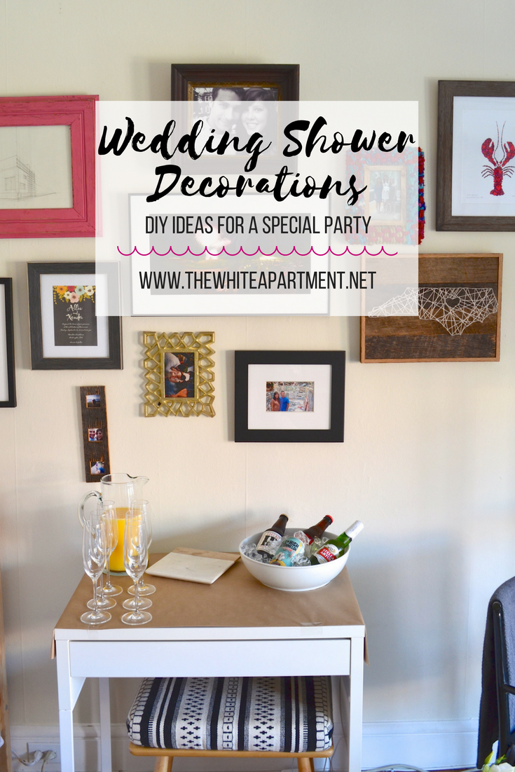 Wedding-Shower-Decoration-DIY-Ideas.png