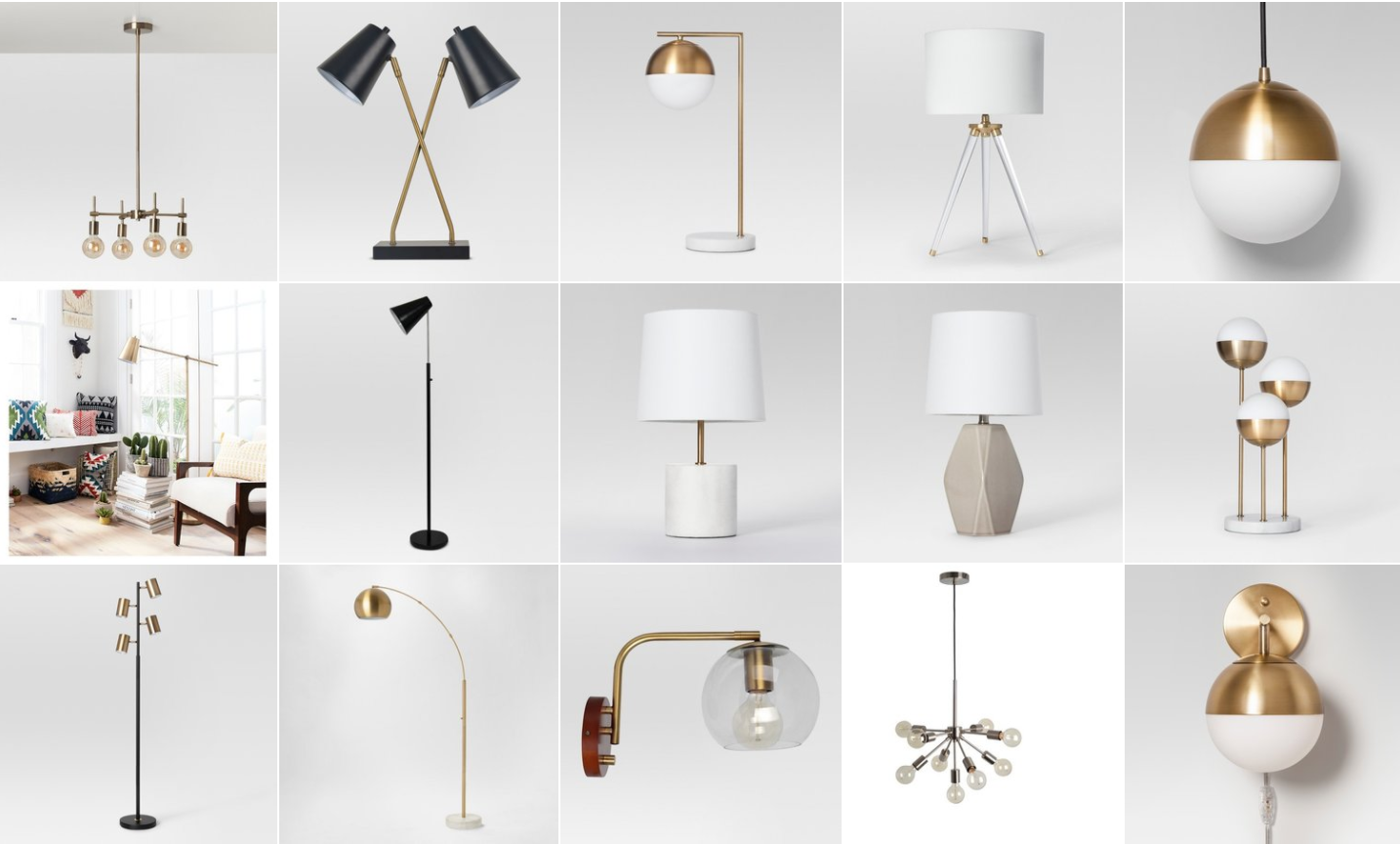 Target-home-decor-lighting-deals.png
