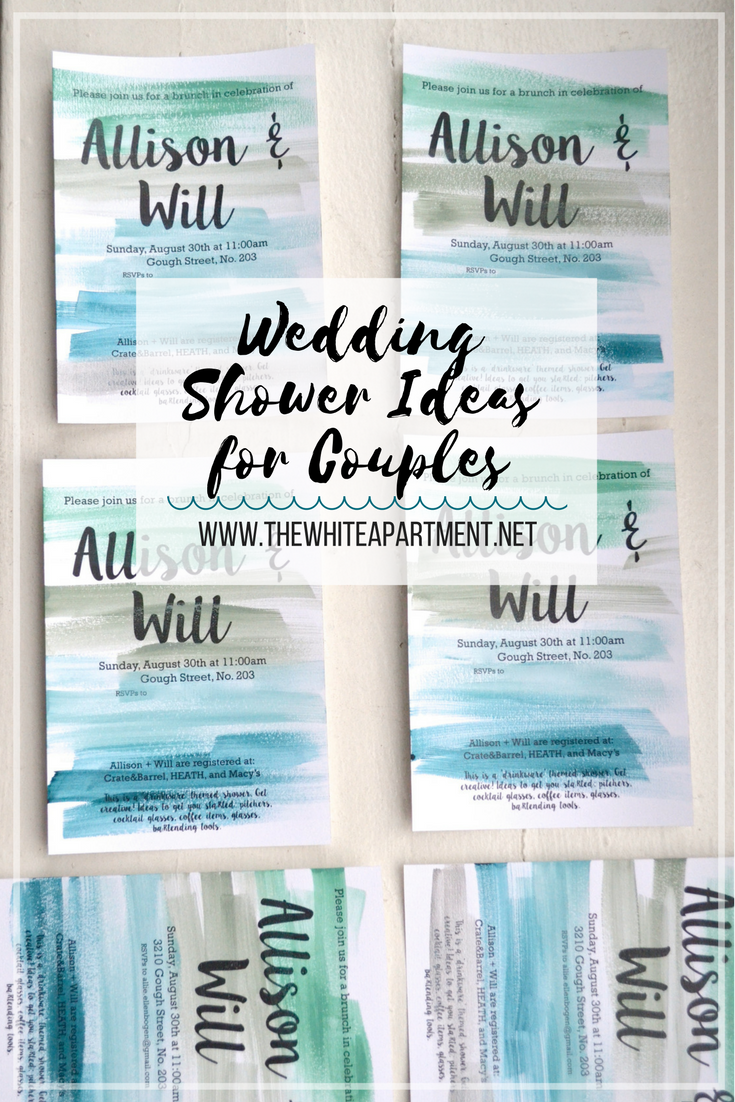 Wedding-shower-couples-ideas.png