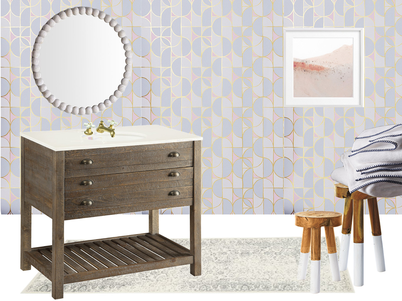 Half-bath-decor-idea.jpg