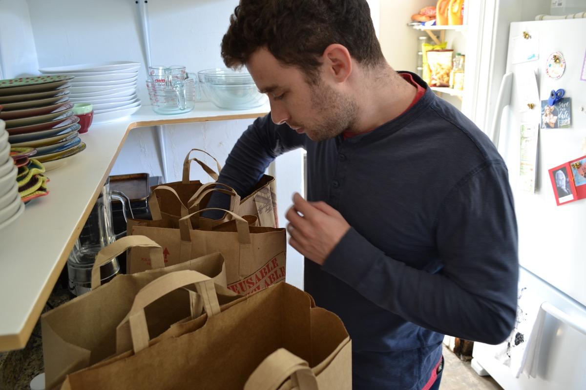 Grocery-shopping-tips3.jpg