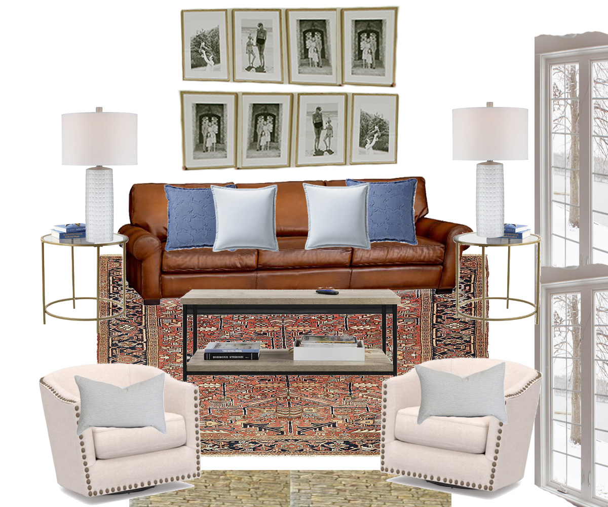 Living Room Option 1.jpg
