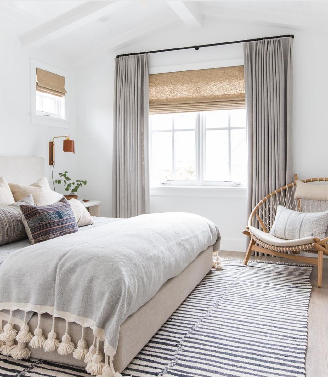 Guest-bedroom-idea.png