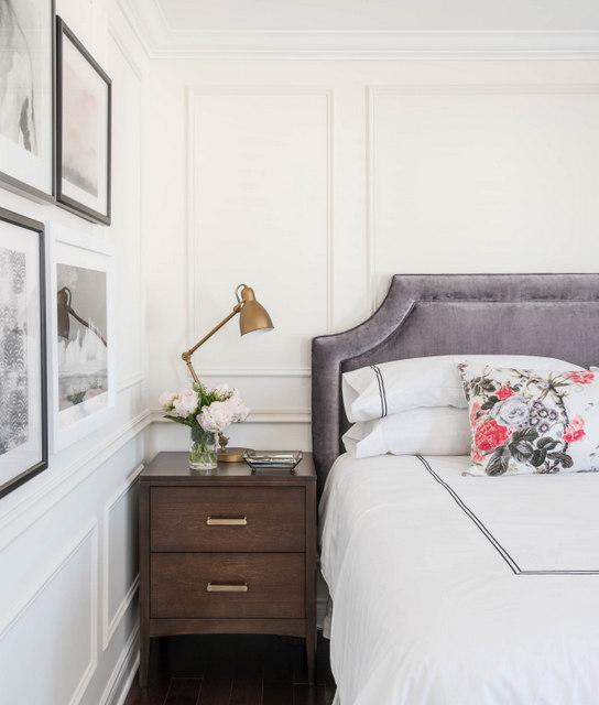 Guest-bedroom-idea-cozy.jpg