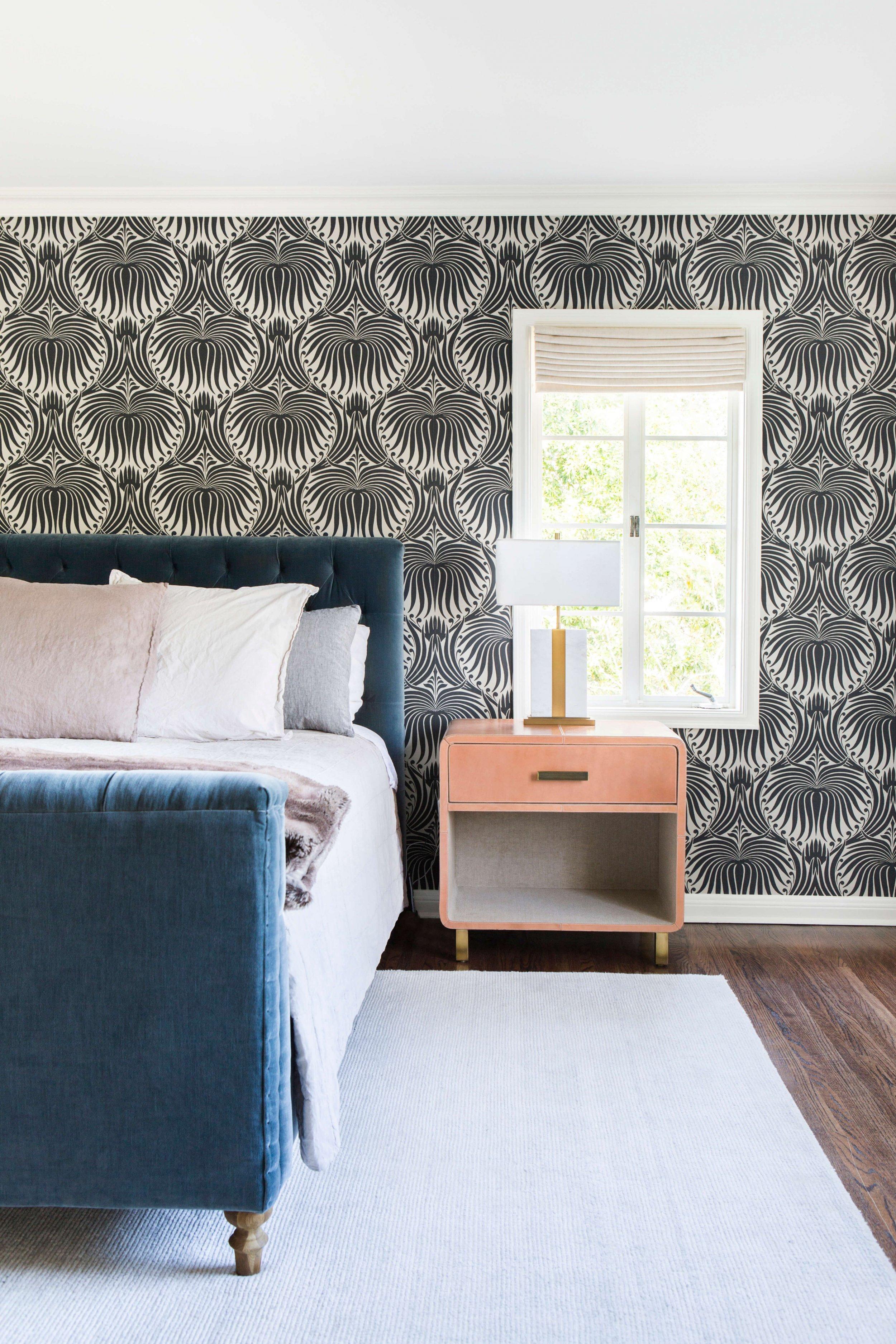 Guest-bedroom-idea-eclectic.jpg