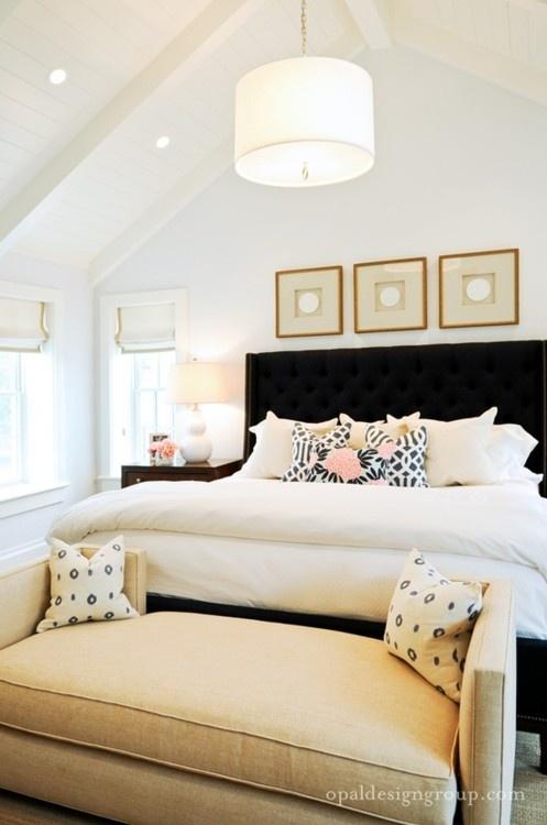 Guest-bedroom-inspiration-cozy2.jpg