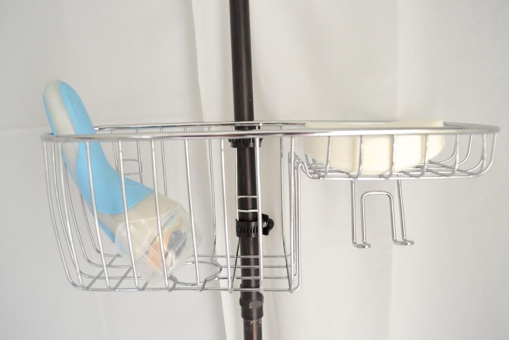 Claw-foot-tub-toiletry-basket3.jpg