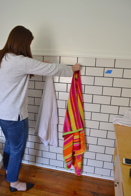 Bathroom-hooks-cerco-anthropologie04.jpg