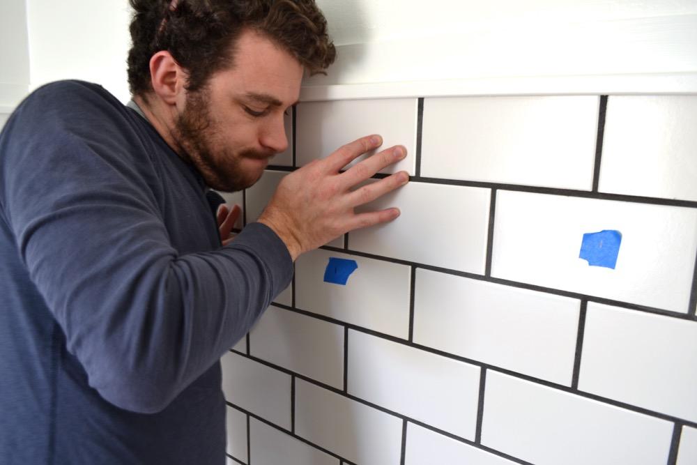 Bathroom-hooks-cerco-anthropologie06.jpg