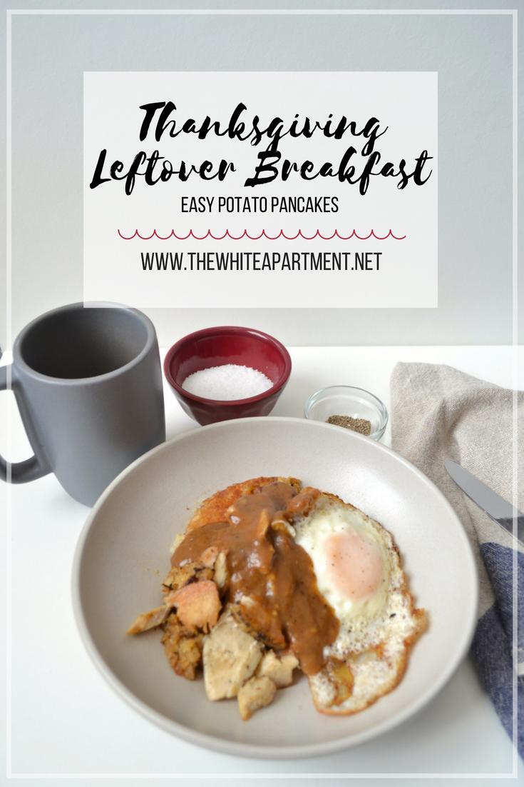 Thanksgiving-leftover-recipe-idea.png