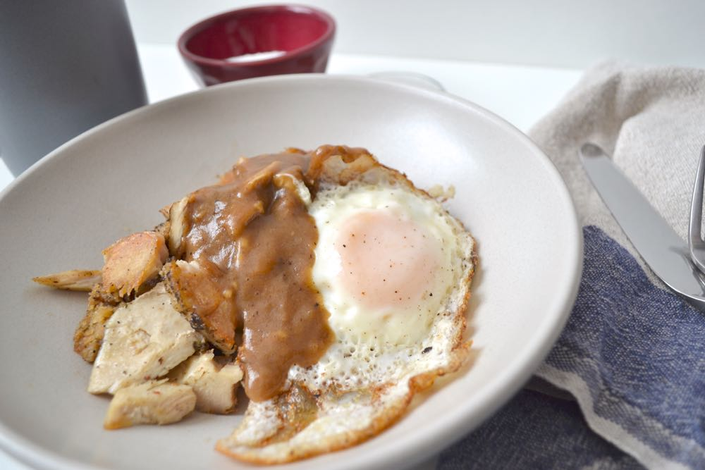 Thanksgiving-Leftovers-Recipe-Mashed-Potatoes1.jpg