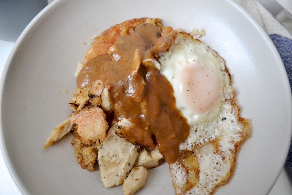 Thanksgiving-Leftovers-Recipe-Mashed-Potatoes3.jpg