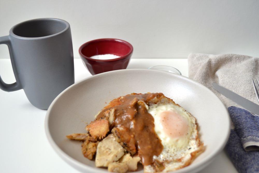 Thanksgiving-Leftovers-Recipe-Mashed-Potatoes4.jpg