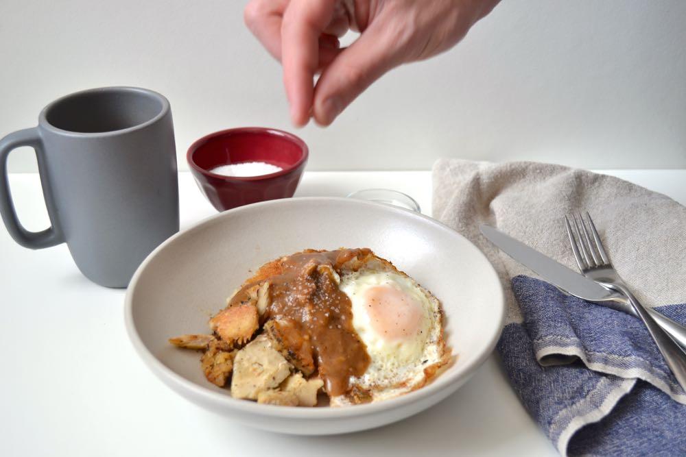 Thanksgiving-Leftovers-Recipe-Mashed-Potatoes5.jpg