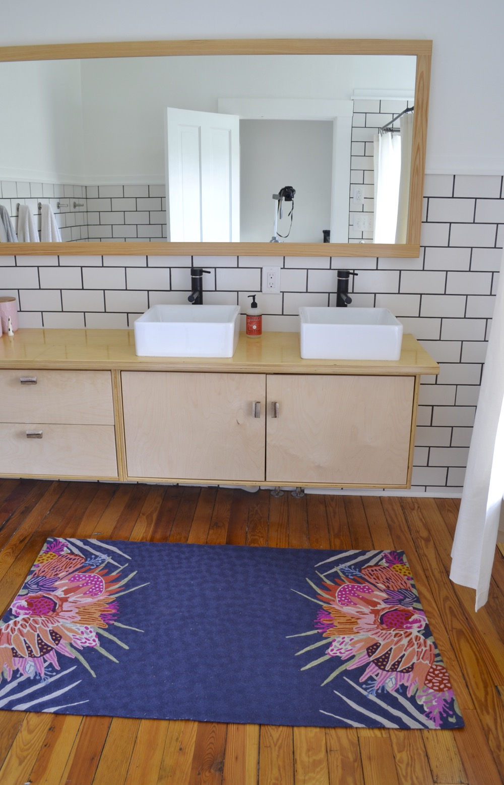 Bathroom-decor-ideas-budget-diy09.jpg