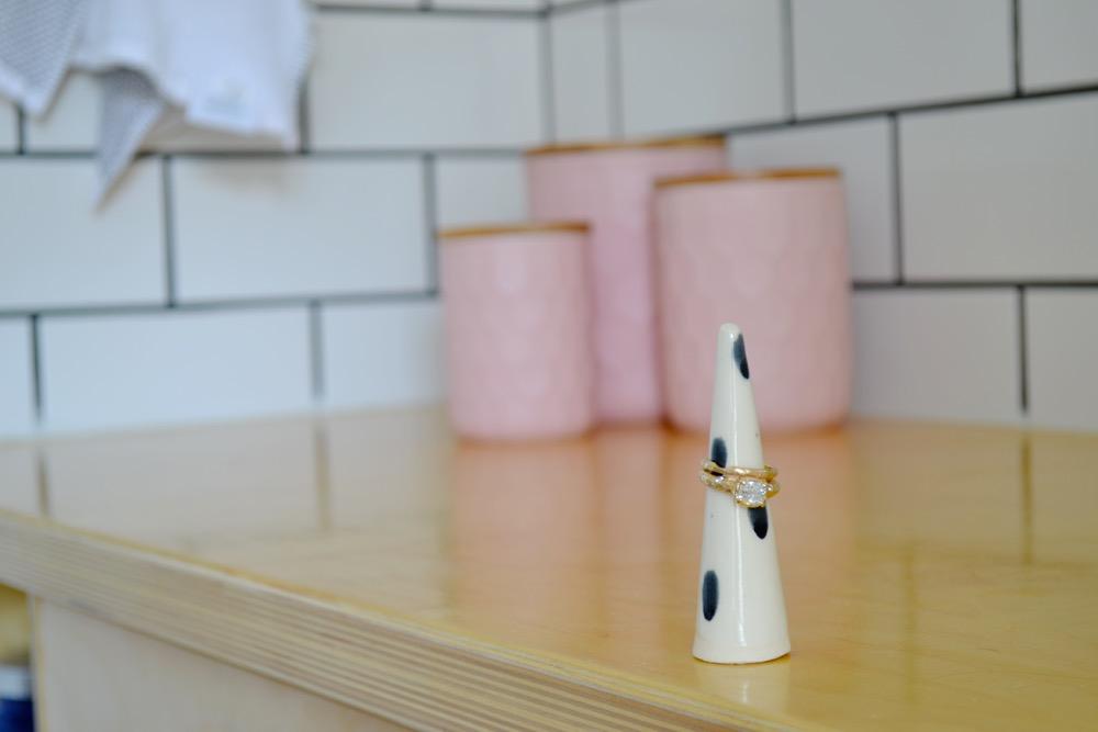 Bathroom-decor-ideas-budget-diy12.jpg
