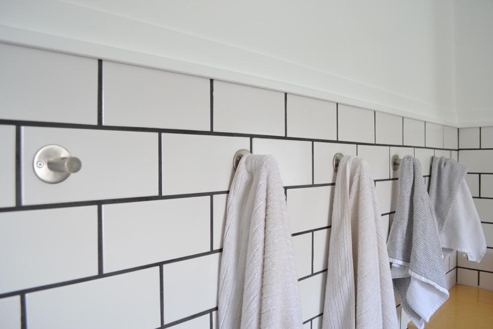 Bathroom-decor-ideas-budget-diy13.jpg