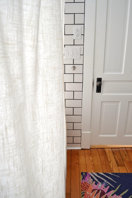 Bathroom-decor-ideas-budget-diy17.jpg
